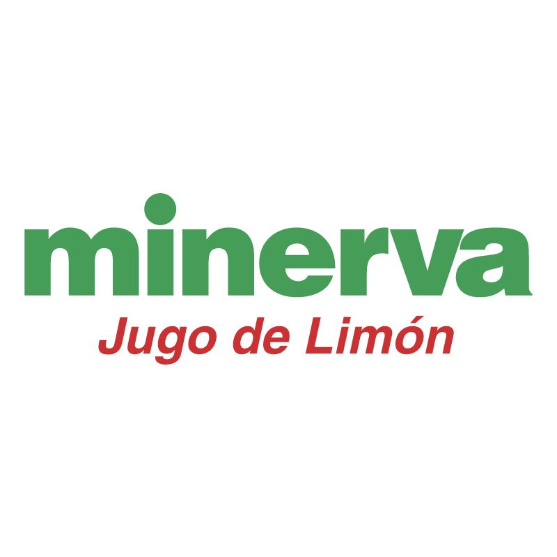 Minerva vector