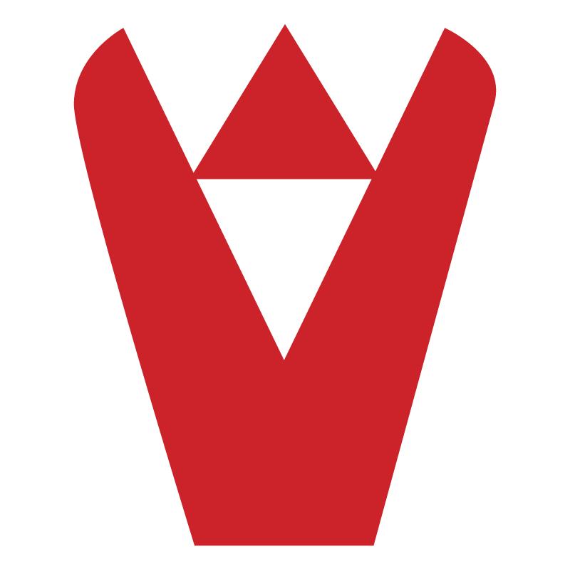 MIZ vector