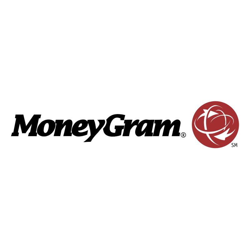 MoneyGram vector