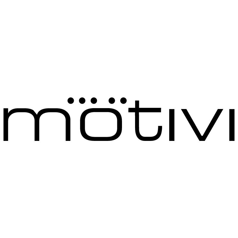 Motivi vector