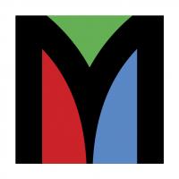 MusicCity Morpheus vector