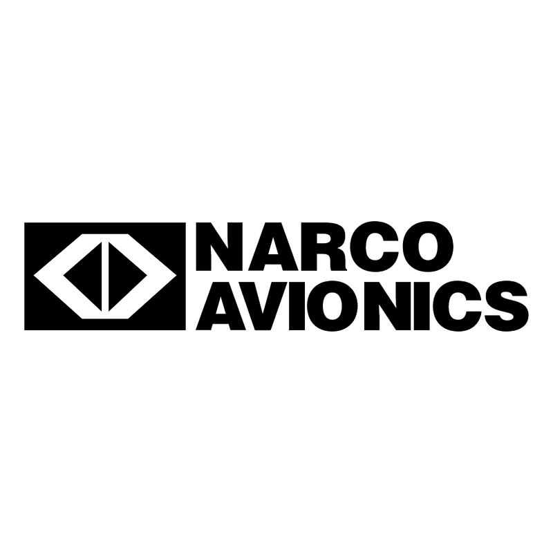 Narco Avionics vector