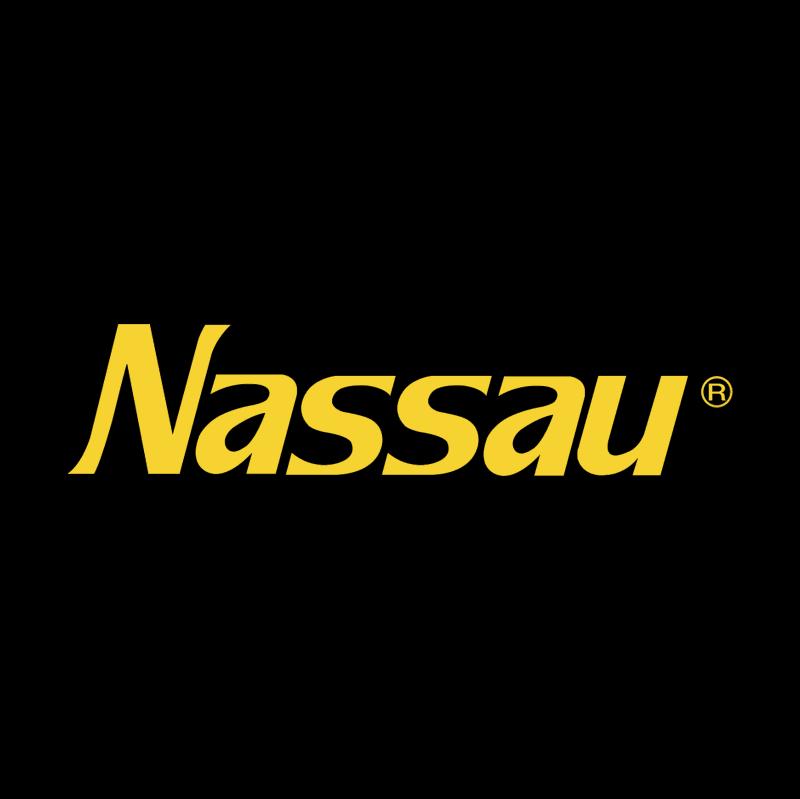 Nassau vector