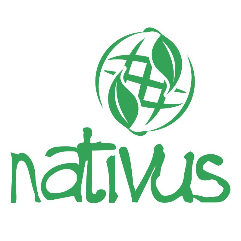 Nativus vector