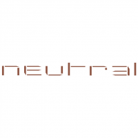 Neutral vector