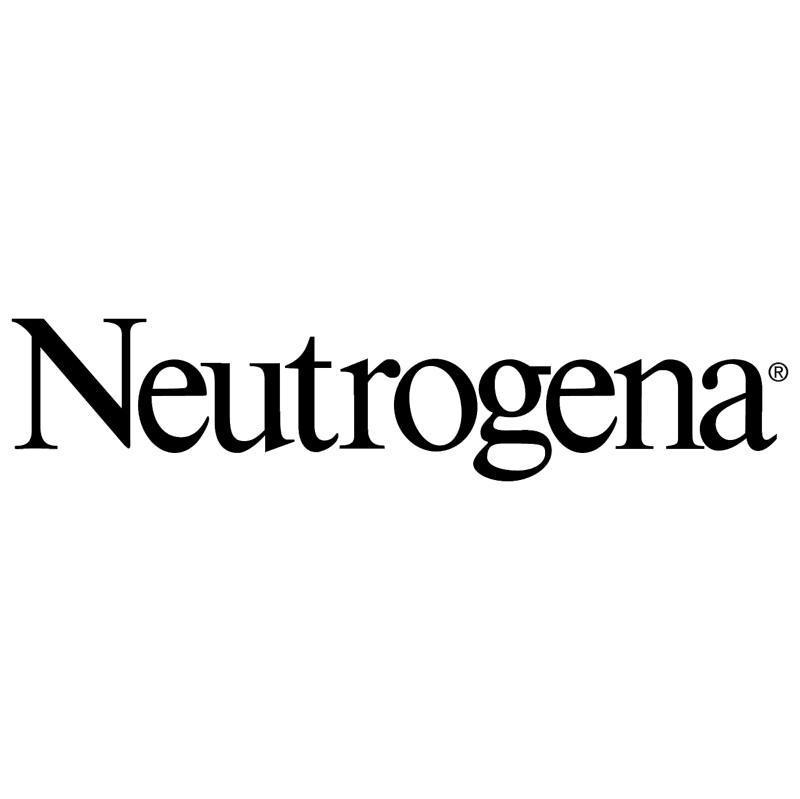 Neutrogena vector