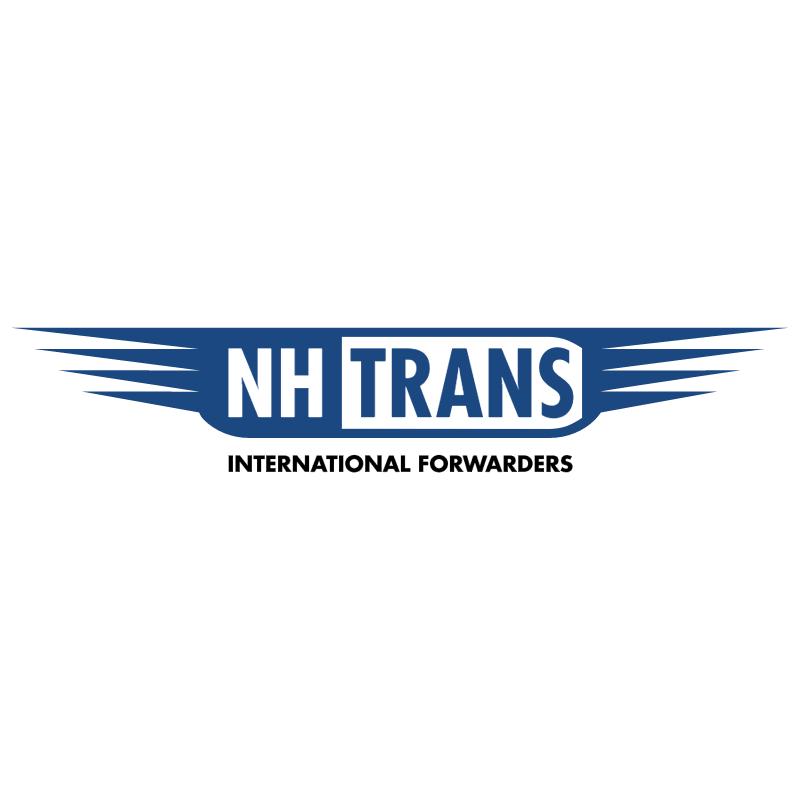 NH Trans vector