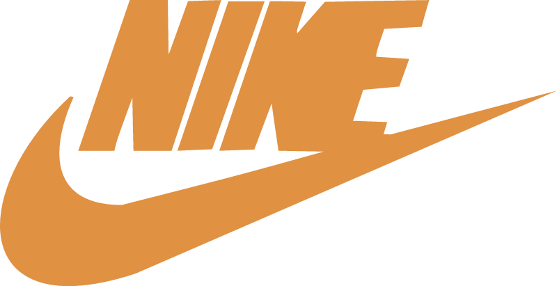 Nike vector