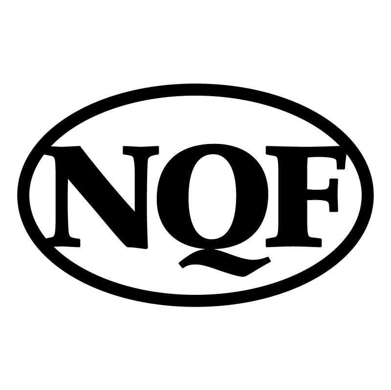 NQF vector