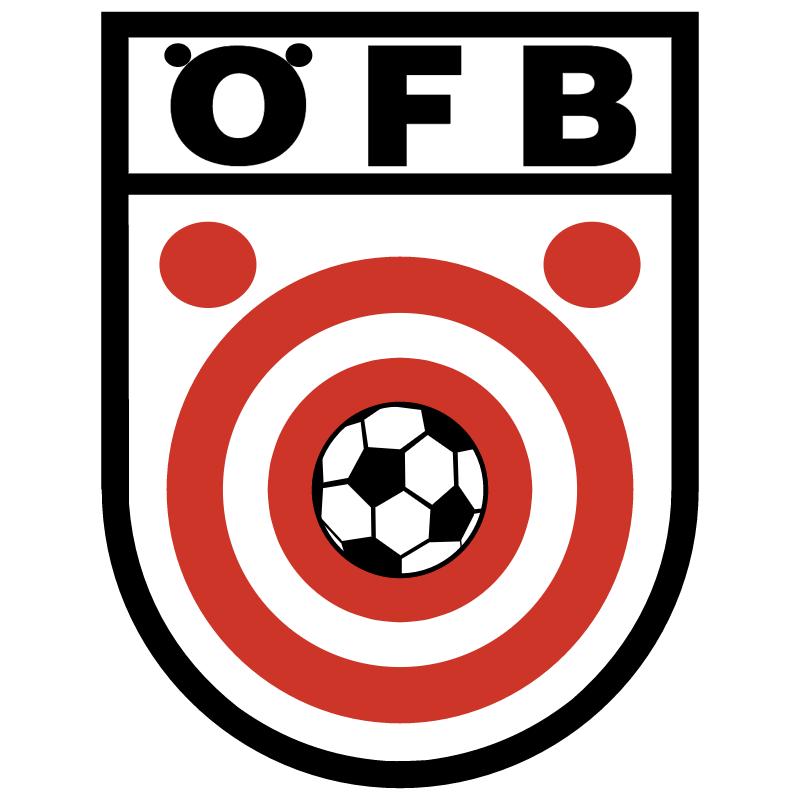 OFB vector