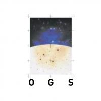 OGS vector