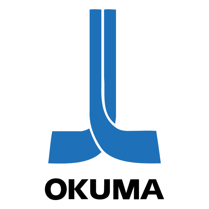 Okuma vector