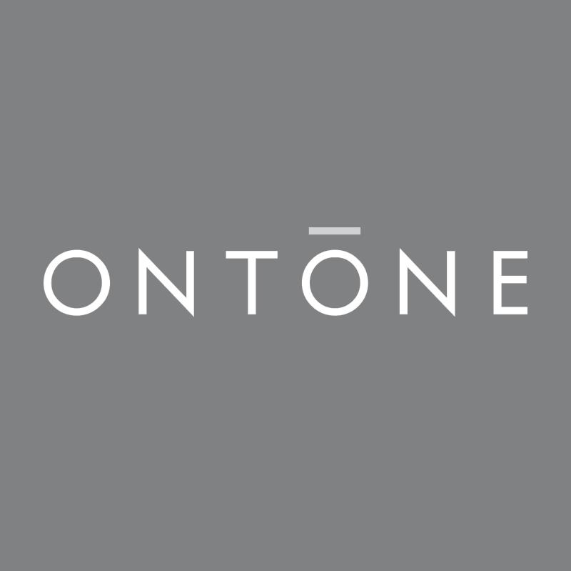 Ontone vector