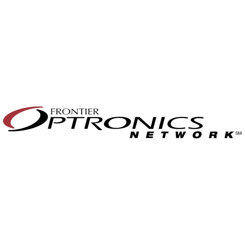Optronics Network vector