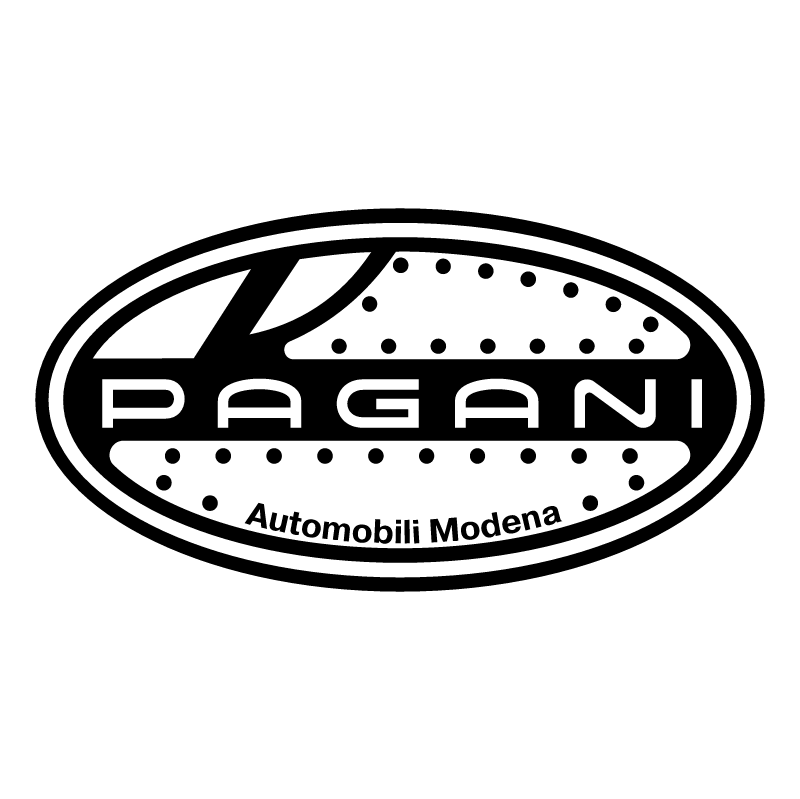 Pagani vector