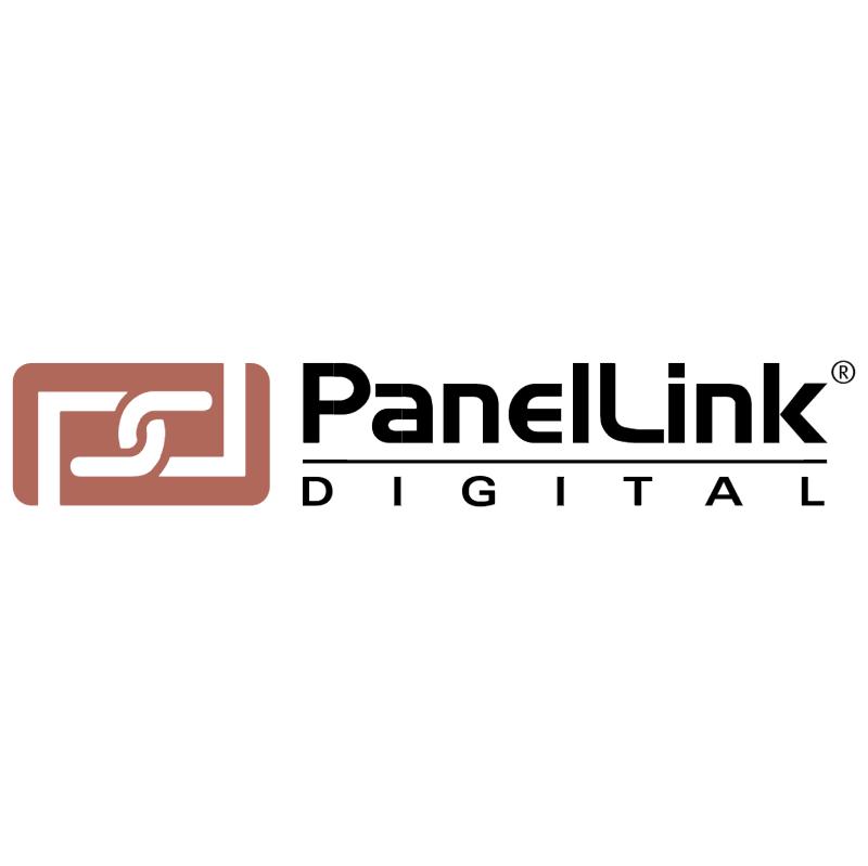 PanelLink vector