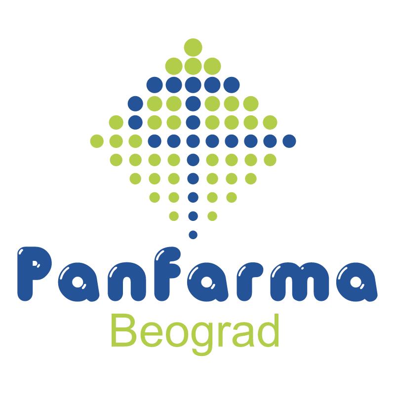 PanFarma vector