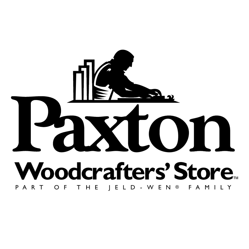 Paxton vector