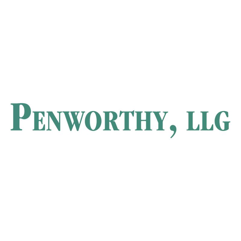 Penworthy vector