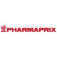 Pharmaprix vector
