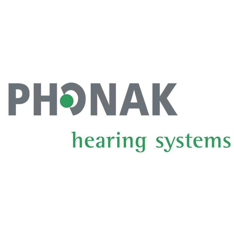 Phonak vector