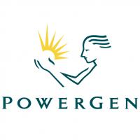 Powergen vector