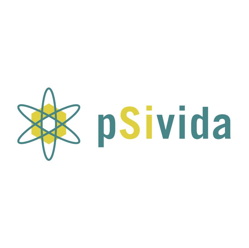 pSivida vector
