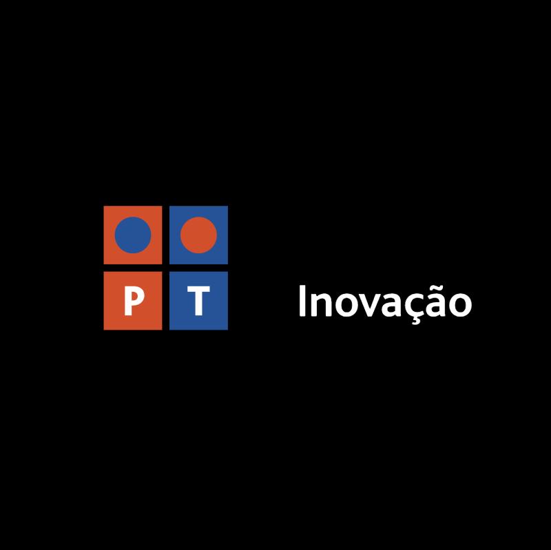 PT Inovacao vector