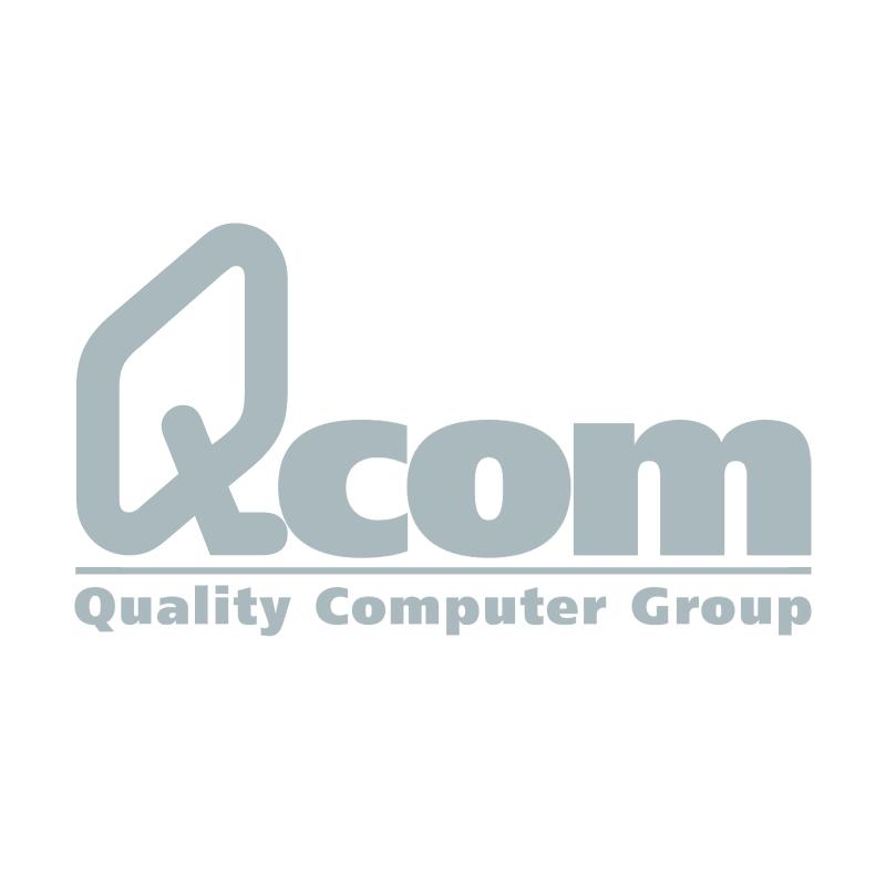 Qcom vector