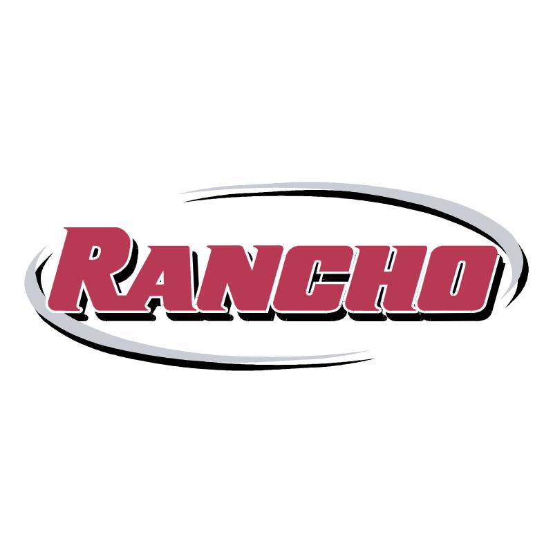 Rancho vector
