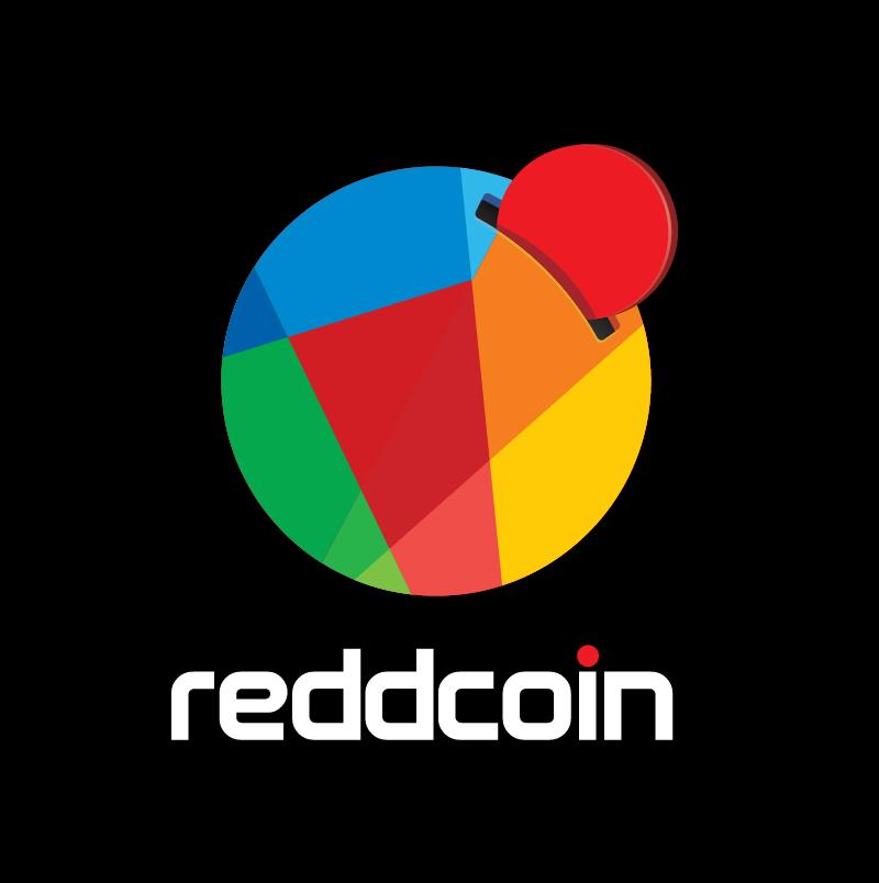 Reddcoin vector