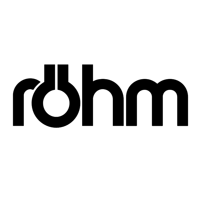 Rohm vector