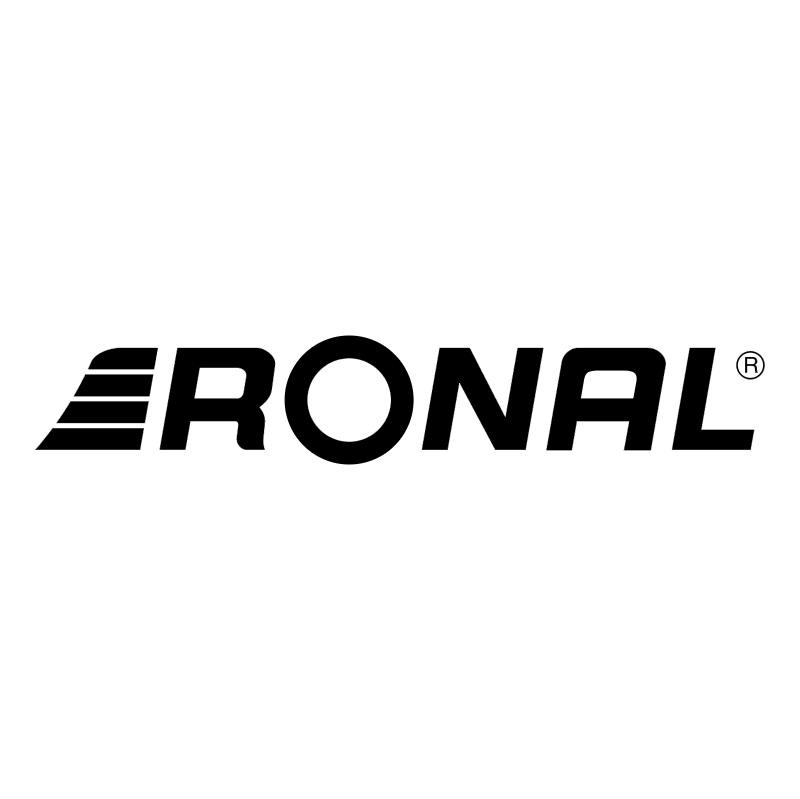 Ronal vector