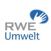 RWE Umwelt vector