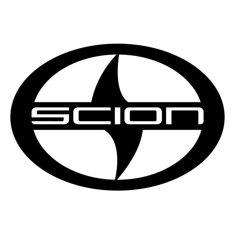 Scion vector