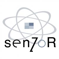 Senzor vector