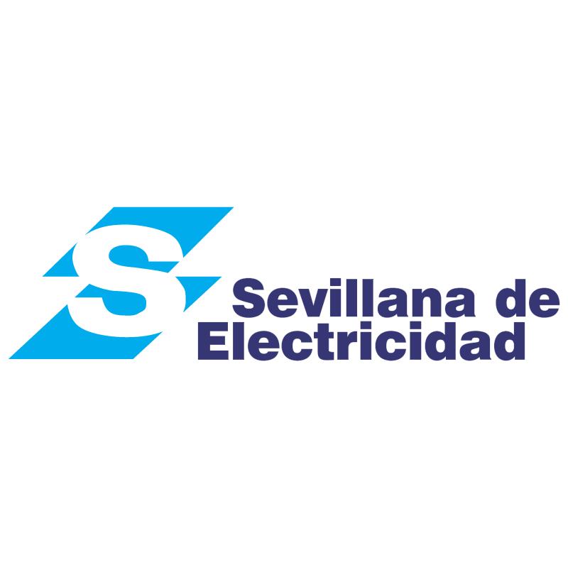Sevillana vector
