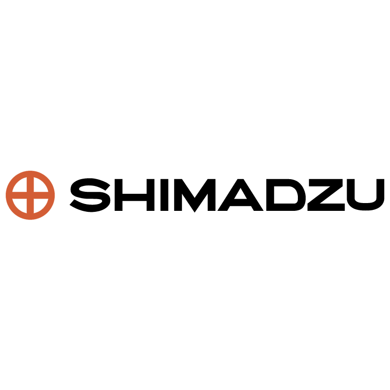 Shimadzu vector