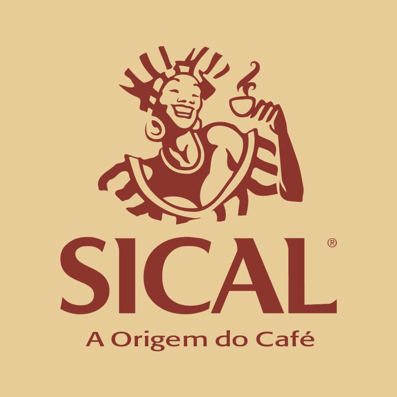 Sical vector
