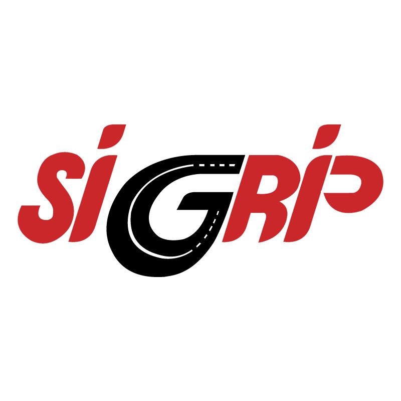 Sigrip vector