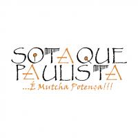 Sotaque Paulista vector