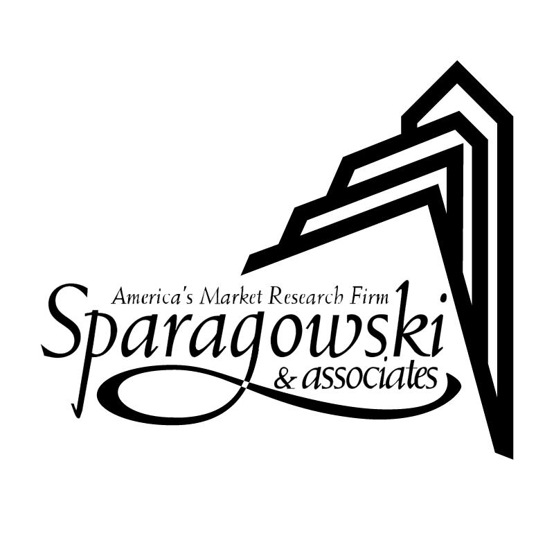 Sparagowski & Associates vector logo