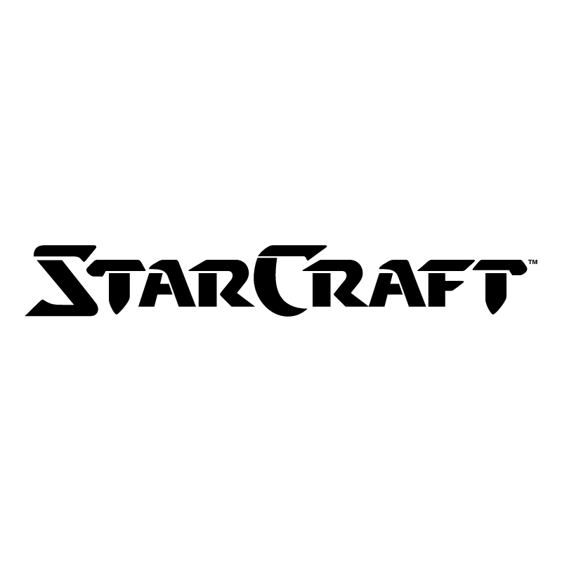 StarScraft vector