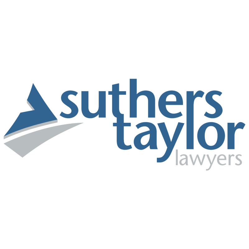 Suthers Taylor vector