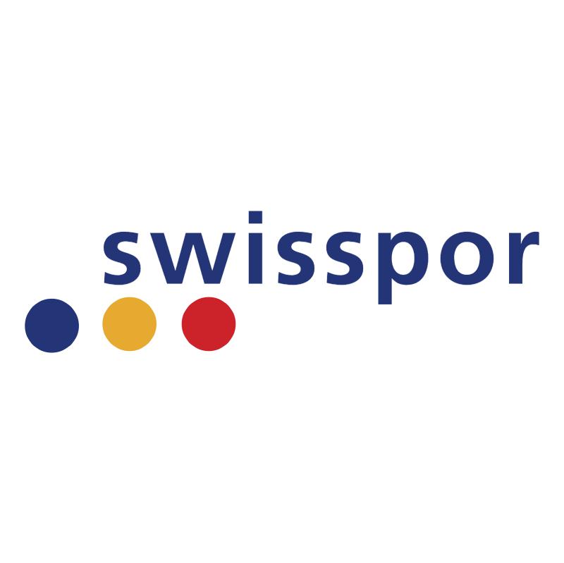 Swisspor vector
