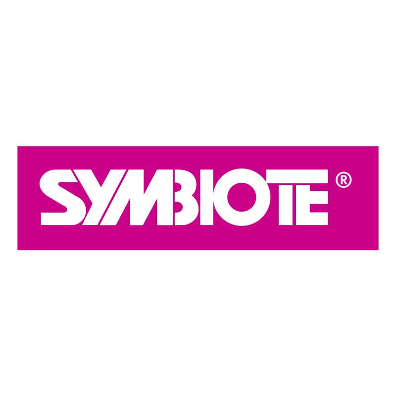 Symbiote vector