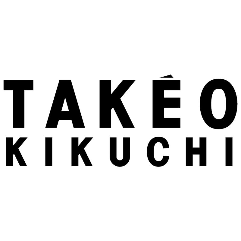 Takeo Kikuchi vector