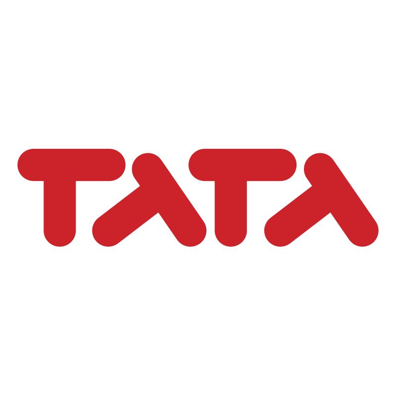 Tata vector