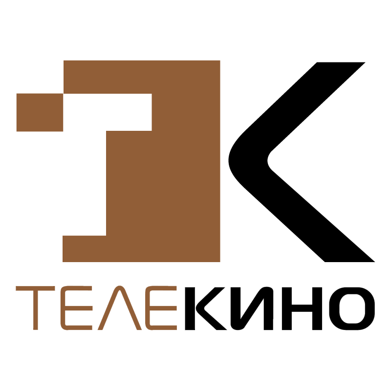 TeleKino vector