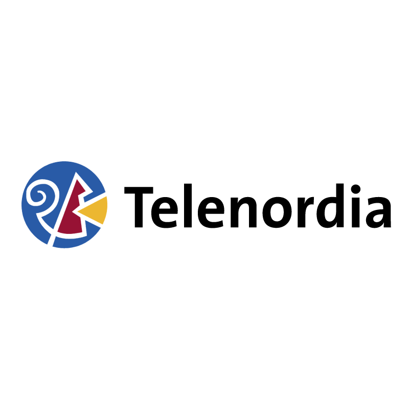 Telenordia vector